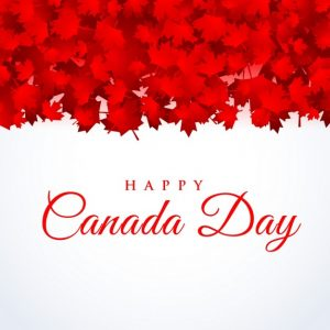 canada-day-background-with-maple-leafs_1017-3260