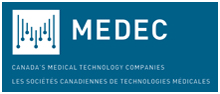 medec-logo