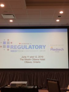 medtech-conference-2019
