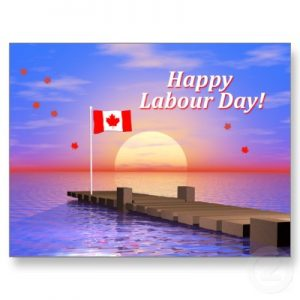 happy_labour_day_canada_dock_postcard-p239447464661296142qibm_400